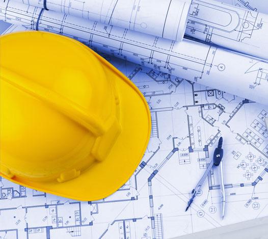 Alto-Construction-Services