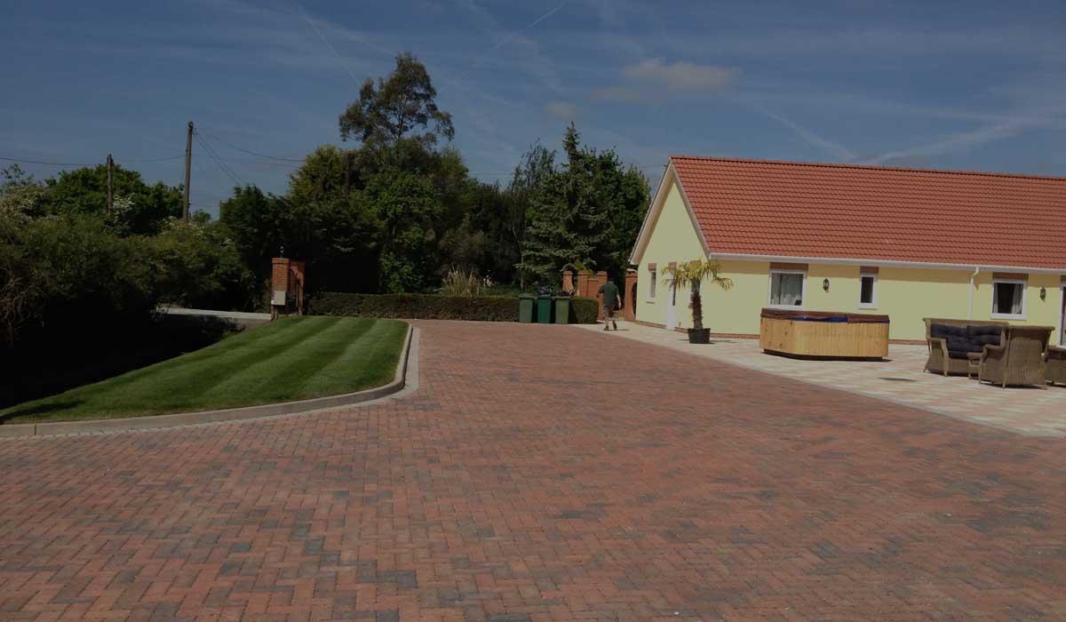 Construction-Services-Sheringham